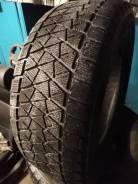 Bridgestone Blizzak, LT285/60 R18