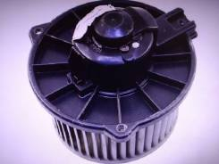 Мотор печки Vista Ardeo/Corolla/Alleon 1998-2006