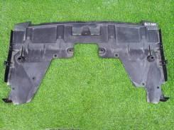 Защита двигателя. Subaru Legacy, BR9 EJ253
