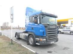 Scania G380. Продается Scania, 12 000кг., 4x2