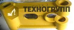 Hitachi ZX330-3. Трапеция ковша 8083063
