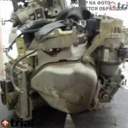 АКПП Citroen C3
