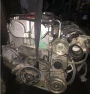 Продам двигатель для Alfa Romeo 159 939A5000