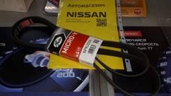 Ремень навесного оборудования на Nissan 6PK2020