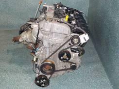 Двигатель в сборе. Mazda: Premacy, Mazda6, Axela, Biante, Mazda3, Mazda5 LFVDS