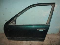 Дверь BMW 3-Series 316i E36 1993 M40 (1.6) лев. перед.
