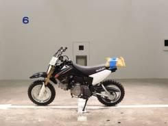 Suzuki DR-Z 70. исправен, птс, без пробега. Под заказ