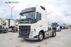 Volvo FH13. 460 4x2 Euro 5 (2017) [CAT:117455], 13 000куб. см., 19 000кг., 4x2