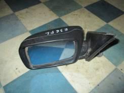 Зеркало BMW 3-Series 316i E36 1993 M40 (1.6) лев. перед.