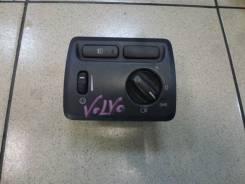Переключатель света фар Volvo S60