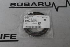 Сальник гидротрансформатора Subaru [806747020]
