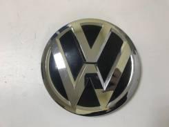 Эмблема для Volkswagen Jetta 2011>