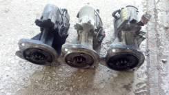 Стартер для двигателя Nissan Atlas /Caravan /Datsun /Terrano