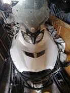 Stels Viking 800, 2015