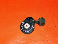 Подушка двигателя. Mazda Premacy, CPEW