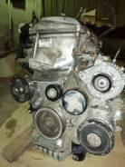 Продам двигатель 1 az fse на разбор