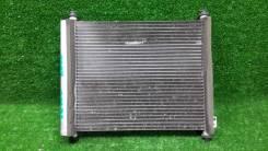 Радиатор кондиционера Nissan ROOX 2012 г. ML21S в Хабаровске