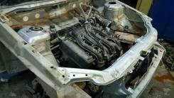 Двигатель 126 1.6л на Приору Запчасти