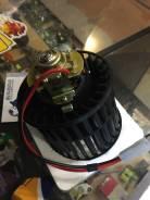 Мотор печки. Лада 2108, 2108