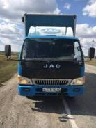 JAC, 2006