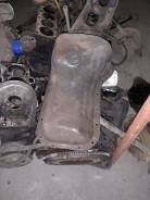 Поддон двигателя ваз 2121/2131/нива/2123