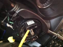 Шлейф подрулевой восстановленный Subaru с 2012 года выпуска