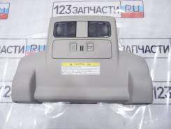 Плафон освещения салона передний Subaru XV GP7 2014 г.
