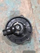 Мотор печки 194000