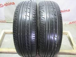 Dunlop Enasave RV503. летние, б/у, износ до 5%