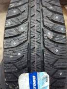 Bridgestone Ice Cruiser 7000S, 185/65R14