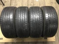 Dunlop SP Sport LM704, 215/45R17