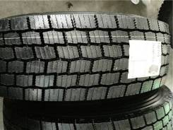 Long March LM701, 315/70 R22.5 18PR