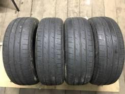 Bridgestone Ecopia EX20, 215/60R16