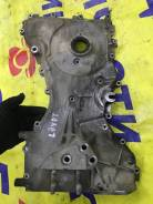 Лобовина грм Mazda L3VDT