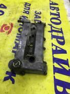 Крышка клапанная Mazda L3VDT