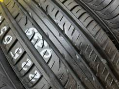 Dunlop Grandtrek PT3. летние, 2019 год, б/у, износ 5%