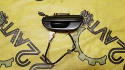 Ручка двери Subaru, Legacy B4, Legacy Wagon, Outback, левая передняя