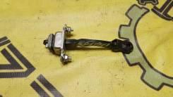 Ограничитель двери задний правый Subaru Outback