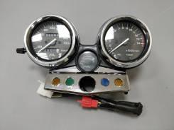 Приборная панель Honda CB400 95-98