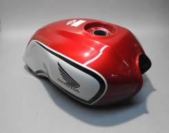 Бак топливный Honda CB750