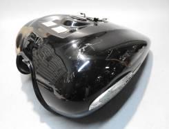 Бак топливный Honda VTX1800C