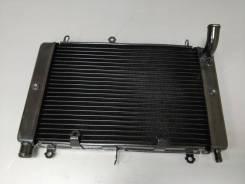 Радиатор Yamaha FZS1000 98-03