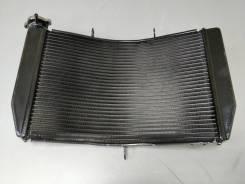 Радиатор Honda CBR600 F4i 01-06
