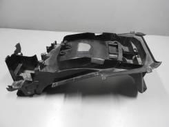 Подкрылок Yamaha FJR1300 RP04 2002