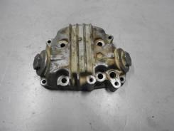 Крышка клапанная Honda XR230 MD36