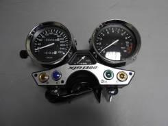 Приборная панель Yamaha XJR1300