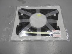Прокладка под бак Suzuki GSX1300R Hayabusa 44191-15H10