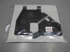 Термоизоляция (прокладка) Suzuki GSX1300R Hayabusa 08-17 47851-15H00