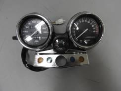 Приборная панель Honda CB400SF 95-98