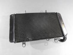 Радиатор Honda X4